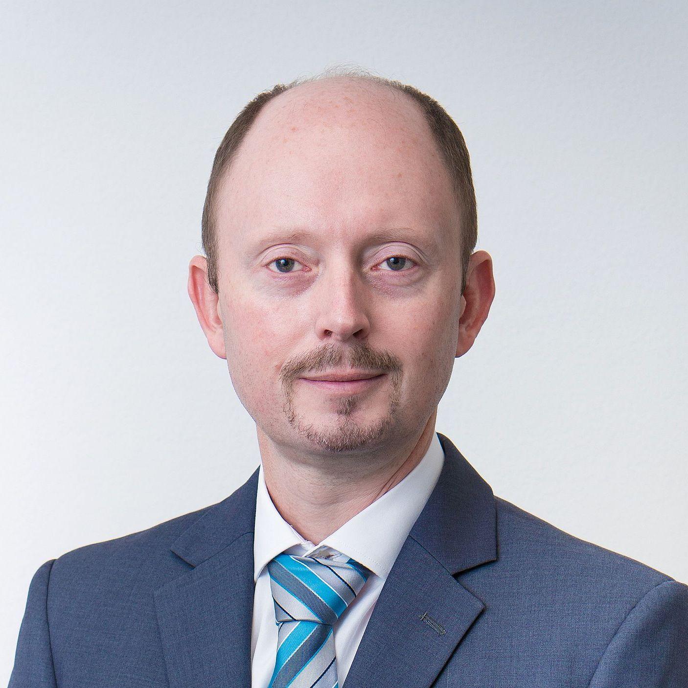 Pavel Rieder